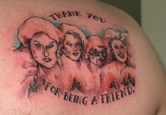 Tatuagens Mal Feitas (5)