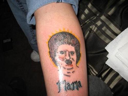 Tatuagens Mal Feitas (4)
