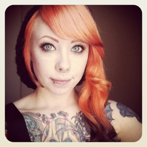 Megan Massacre photos (45)