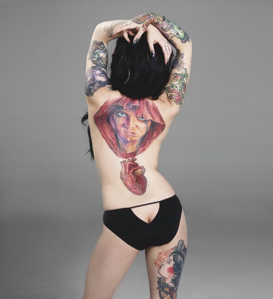 Megan Massacre photos (21)