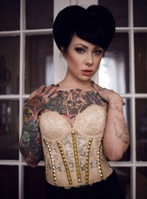 Megan Massacre photos (19)