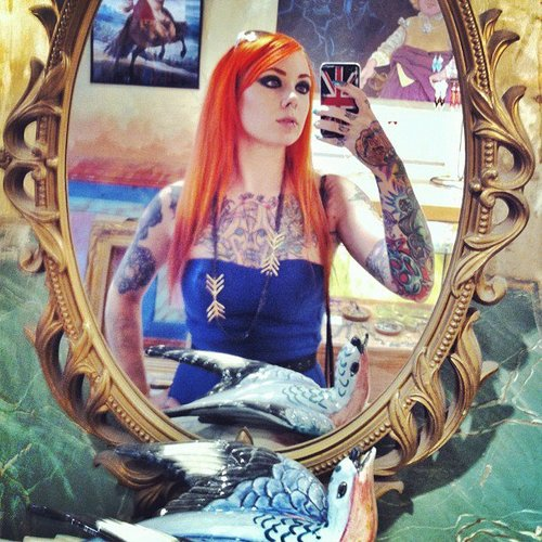 Megan Massacre photos (8)