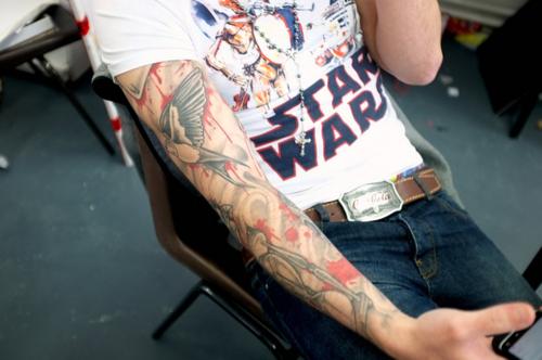 50 Tattoo Photos (49)