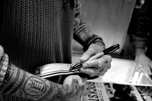 50 Tattoo Photos (48)