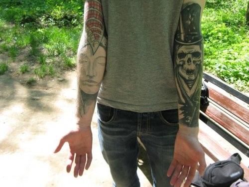 50 Tattoo Photos (47)
