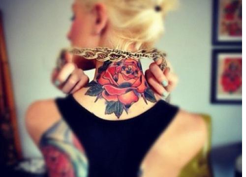 50 Tattoo Photos (43)