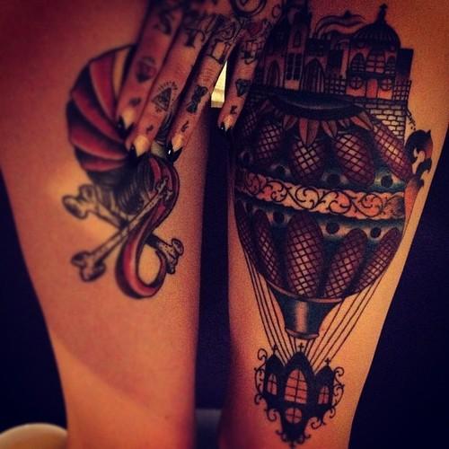 50 Tattoo Photos (40)