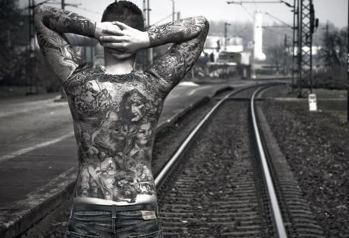 50 Tattoo Photos (39)