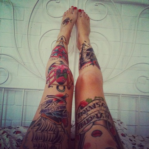 50 Tattoo Photos (32)