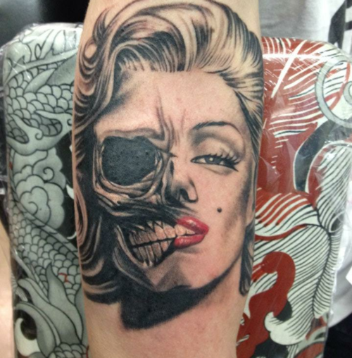 50 Tattoo Photos (31)