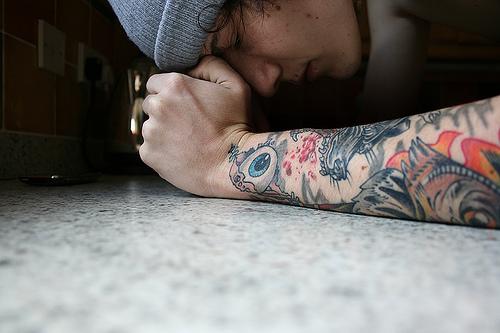 50 Tattoo Photos (25)