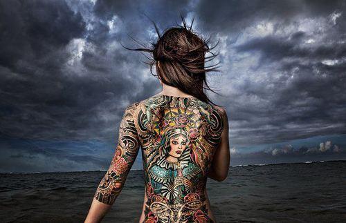 50 Tattoo Photos (23)