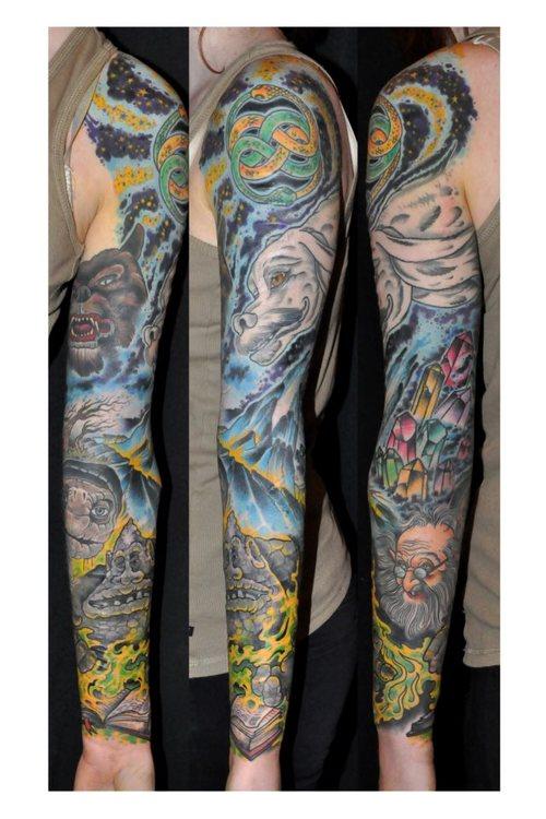 50 Tattoo Photos (19)