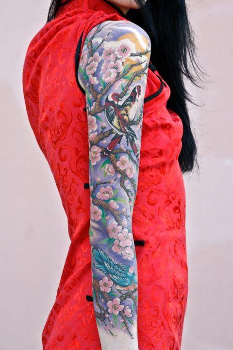 50 Tattoo Photos (15)