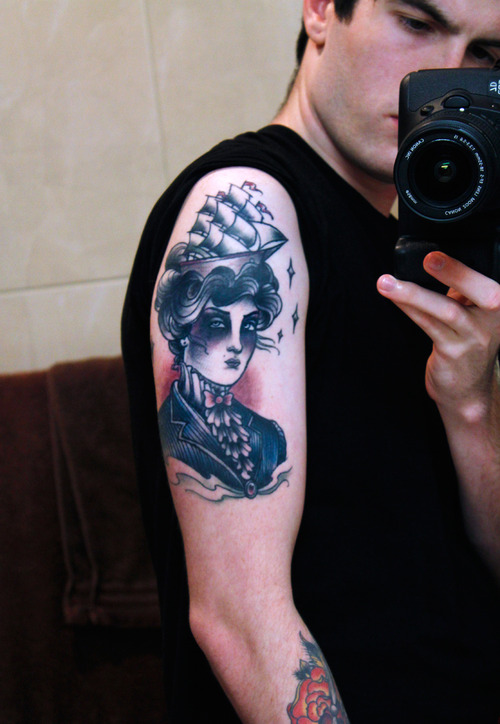 50 Tattoo Photos (14)