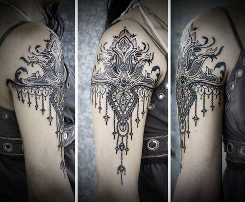 50 Tattoo Photos (12)
