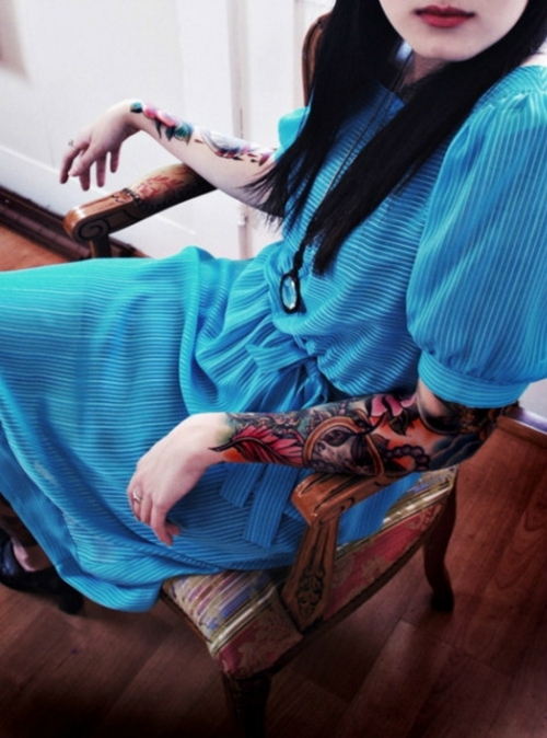 50 Tattoo Photos (10)