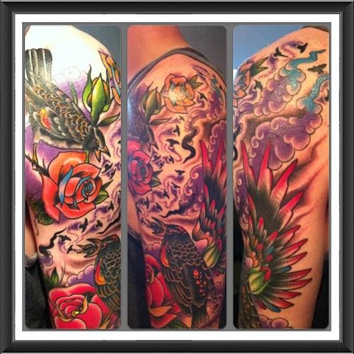 50 Tattoo Photos (6)
