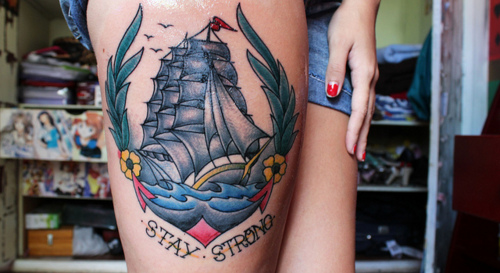 50 Tattoo Photos (5)