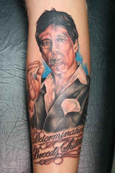 50 Tattoo Photos (4)