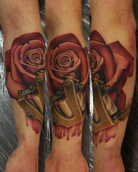 50 Tattoo Photos (3)