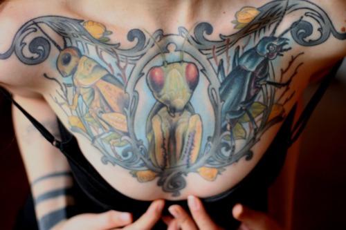 50 Tattoo Photos (2)