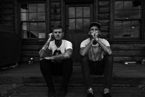 Tattooed Guys (46)