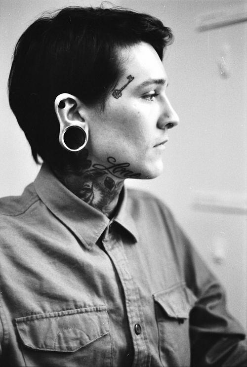 Tattooed Guys (6)
