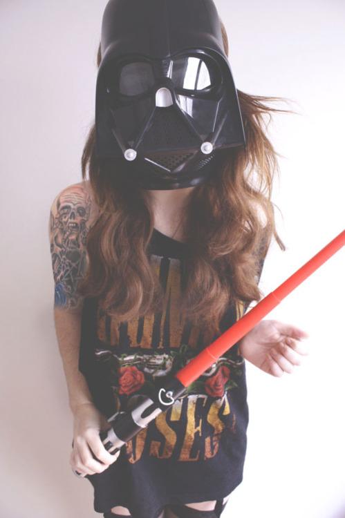 Tattooed Girls (23)