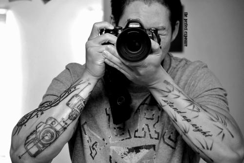 Camera tattoos (53)