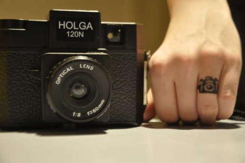 Camera tattoos (47)