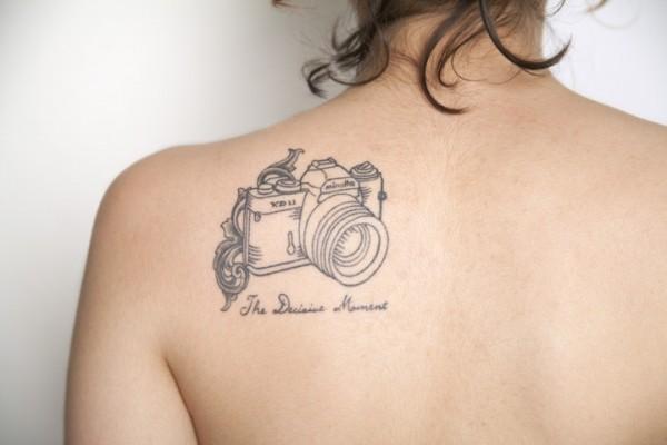 Camera tattoos (43)