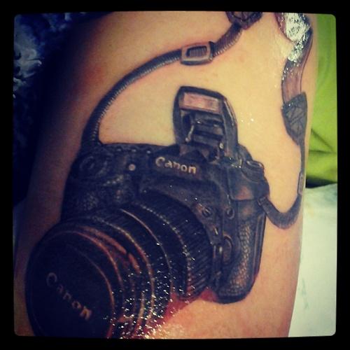 Camera tattoos (36)