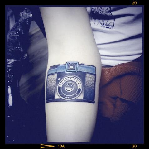 Camera tattoos (18)