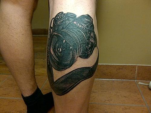 Camera tattoos (14)