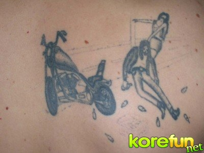 As piores tatuagens do mundo (17)