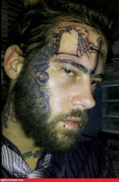 As piores tatuagens do mundo (14)