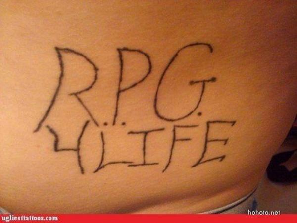 As piores tatuagens do mundo (9)