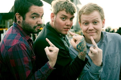Fotos do A Day To Remember (22)