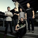 Mod Boys: 30 Fotos do A Day To Remember