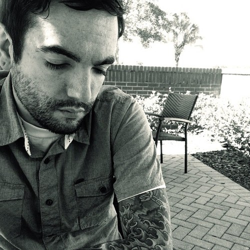 Fotos do A Day To Remember (12)