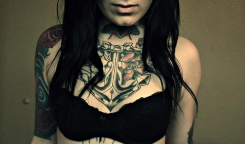 Gatas Tatuadas (56)