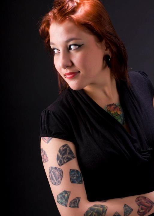 Gatas Tatuadas (34)