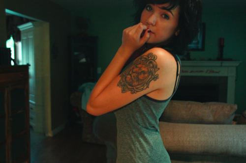 Gatas Tatuadas (24)