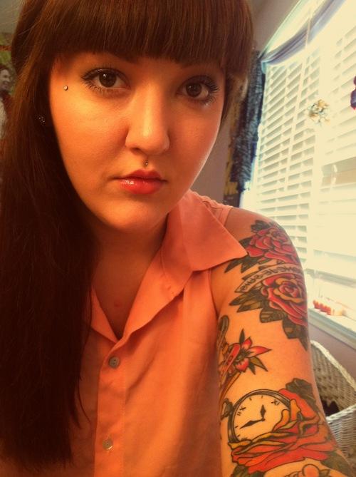 Gatas Tatuadas (12)