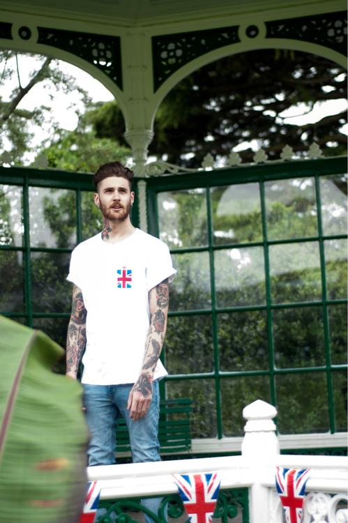70 Fotos de homens tatuados e modificados (34)