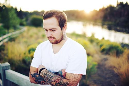 70 Fotos de homens tatuados e modificados (33)