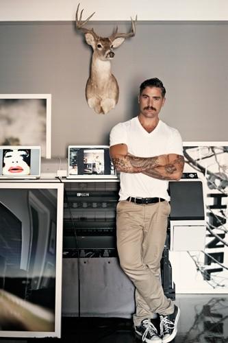 70 Fotos de homens tatuados e modificados (6)