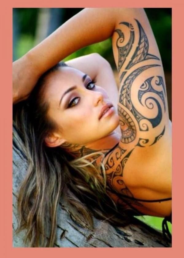 70 Fotos de lindas mulheres tatuadas (70)