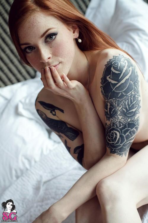 70 Fotos de lindas mulheres tatuadas (64)